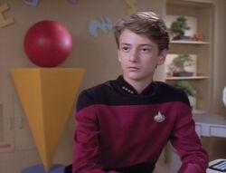 Picard teen.jpg