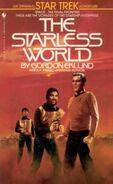 The Starless World 1984