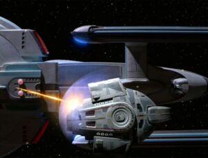 USS Lakota fires on the Defiant-3.jpg