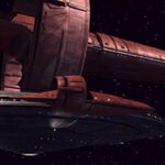 Vulkanisches Shuttle an Enterprise.jpg