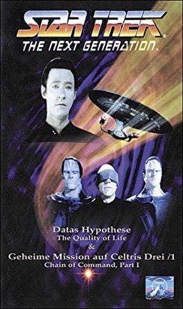 Datas Hypothese – Geheime Mission auf Celtris Drei I.jpg