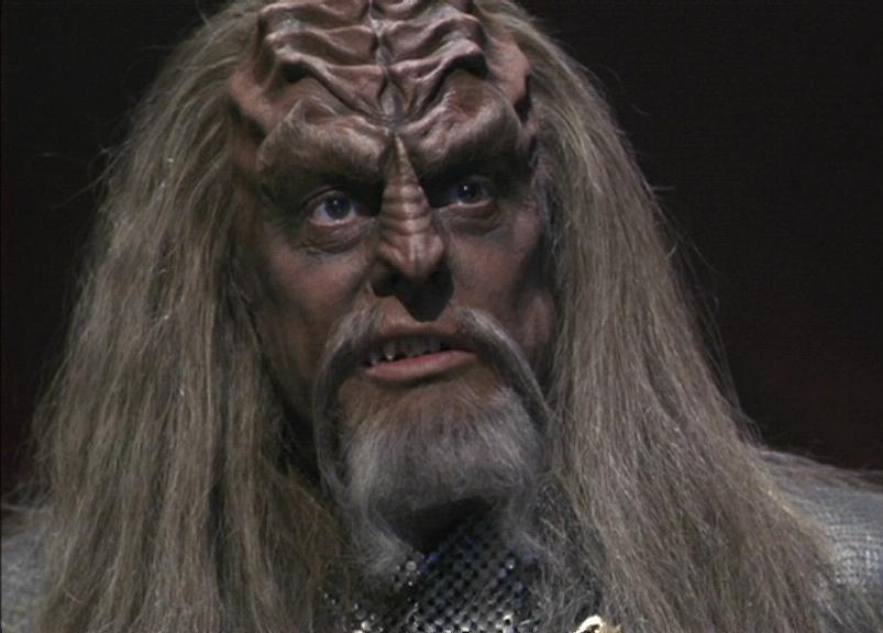 Orak (Klingon)