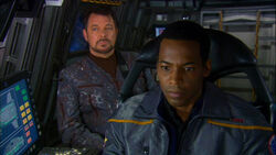 Riker and Mayweather.jpg