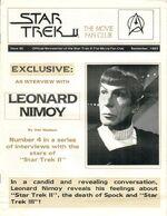 Star Trek The Official Fanclub Issue 30.jpg