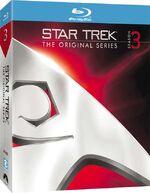 TOS Season 3 Blu-ray cover.jpg