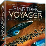 VHS-Cover VOY 7-12.jpg