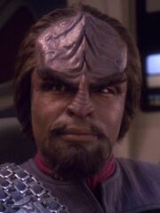 Worf 2374.jpg