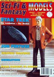 Sci-Fi & Fantasy models cover 06.jpg