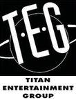 Titan Entertainment Group logo.jpg