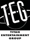 Titan Entertainment Group