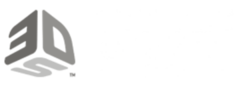 3D Systems-Gentle Giant Ltd logo.png