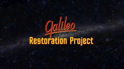 Galileo Restoration Project.jpg