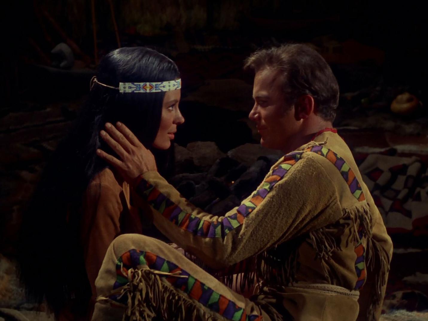Kirk und Miramanee.jpg