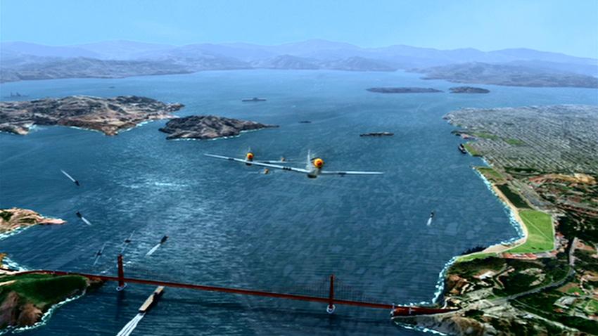 San Francisco aus der Luft.jpg