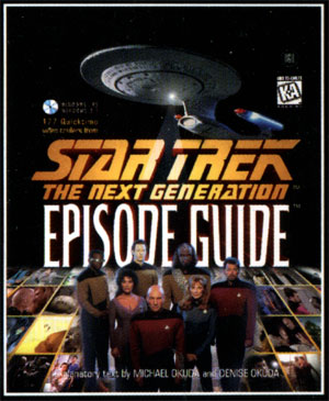 Star Trek The Next Generation Episode Guide cover.jpg