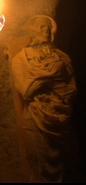 T'Karath Sanctuary mummy 2