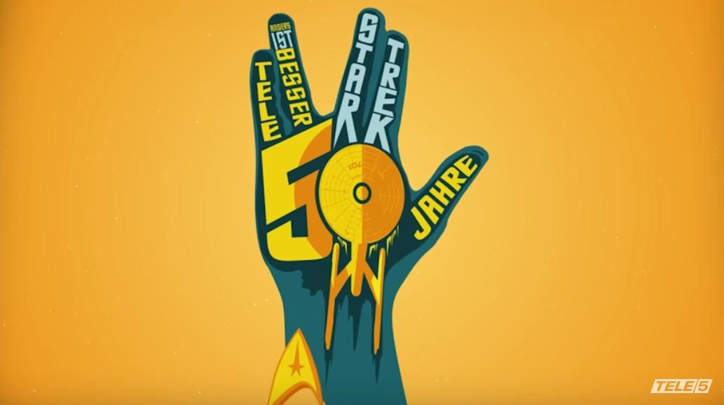 Tele5 - 50 Jahre Star Trek.jpg