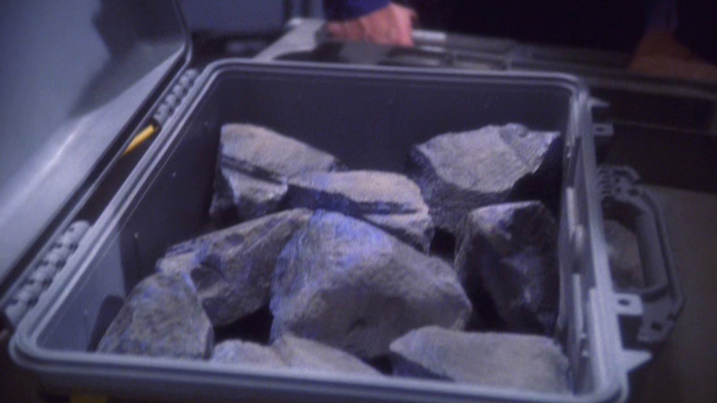 60kg Trellium-D.jpg