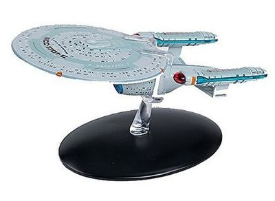 Raumschiffsammlung 46 Enterprise-C.jpg