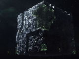 Artifact (Borg cube)