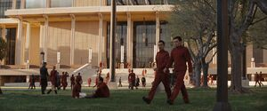 Starfleet Academy (alternate) main building.jpg