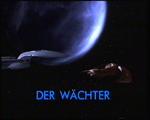 TNG 1x05 (VHS 1995)