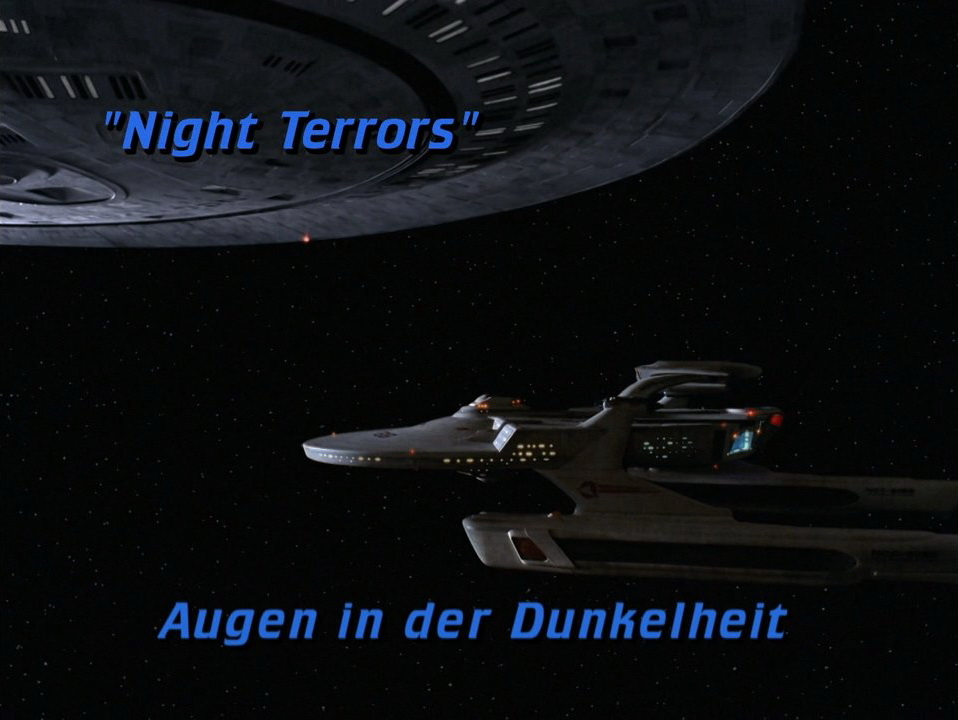 TNG 4x17 Titel (Deu-Eng).jpg