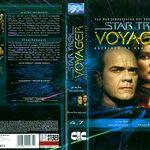 VHS-Cover VOY 4-07.jpg