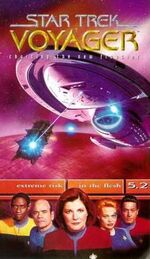 Cover of VOY 5.2