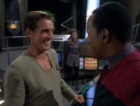 Verad and Sisko.jpg