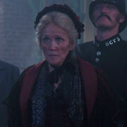 Widow, Sherlock Holmes program.jpg