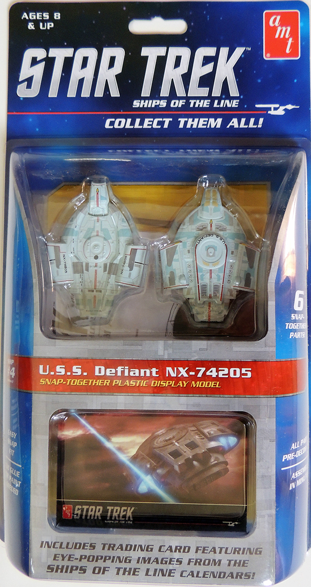 AMT 2016 Ships of the Line USS Defiant.jpg