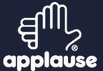 Applause, Inc.