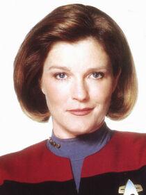 Janeway3689-1-.jpg