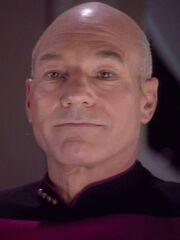 Jean-Luc Picard 2369.jpg