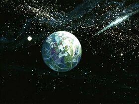 Shore-leave planet, 2269.jpg