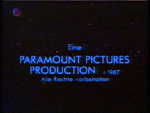 TNG Paramount Pictures