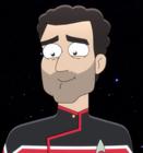 Casey (Ensign)
