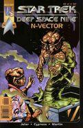 N-Vector 2 of 4