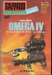 Omega IV