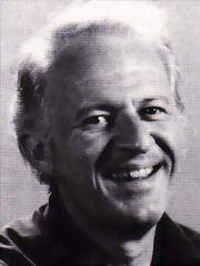 Ralph McQuarrie ca. 1985.jpg