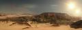 Romulan Relocation Hub, 2385