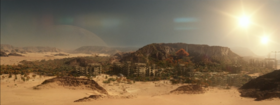 Romulan Relocation Hub, 2385.png