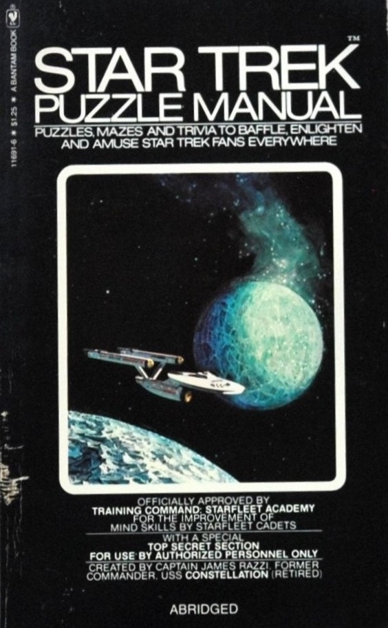 Star Trek Puzzle Manual 1977.jpg