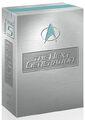 TNG Season 5 DVD-Region 1