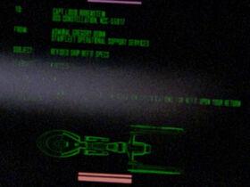 USS Constellation orders.jpg