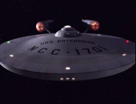 USS Enterprise NCC 1701.jpg