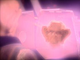 Zek inside orb.jpg