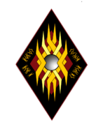 Эмблема Видианского Сообщества