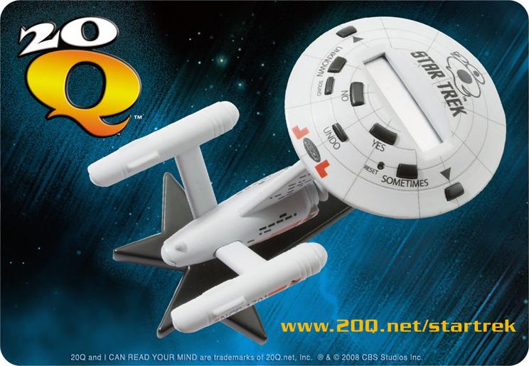 20Q USS Enterprise.png